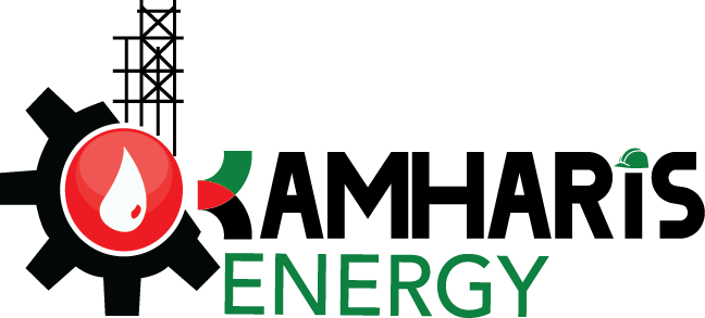 Kamharis Energy